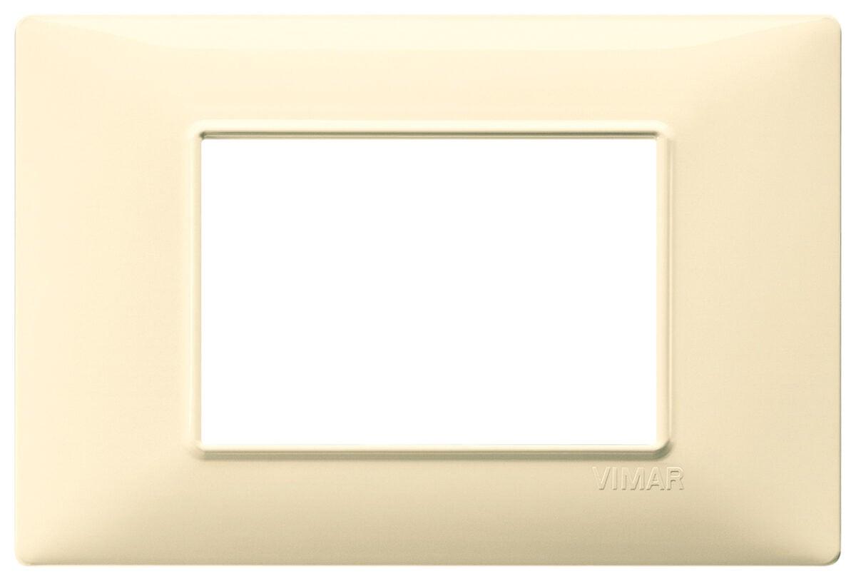 catalogo-vimar-placche-per-interruttori-26