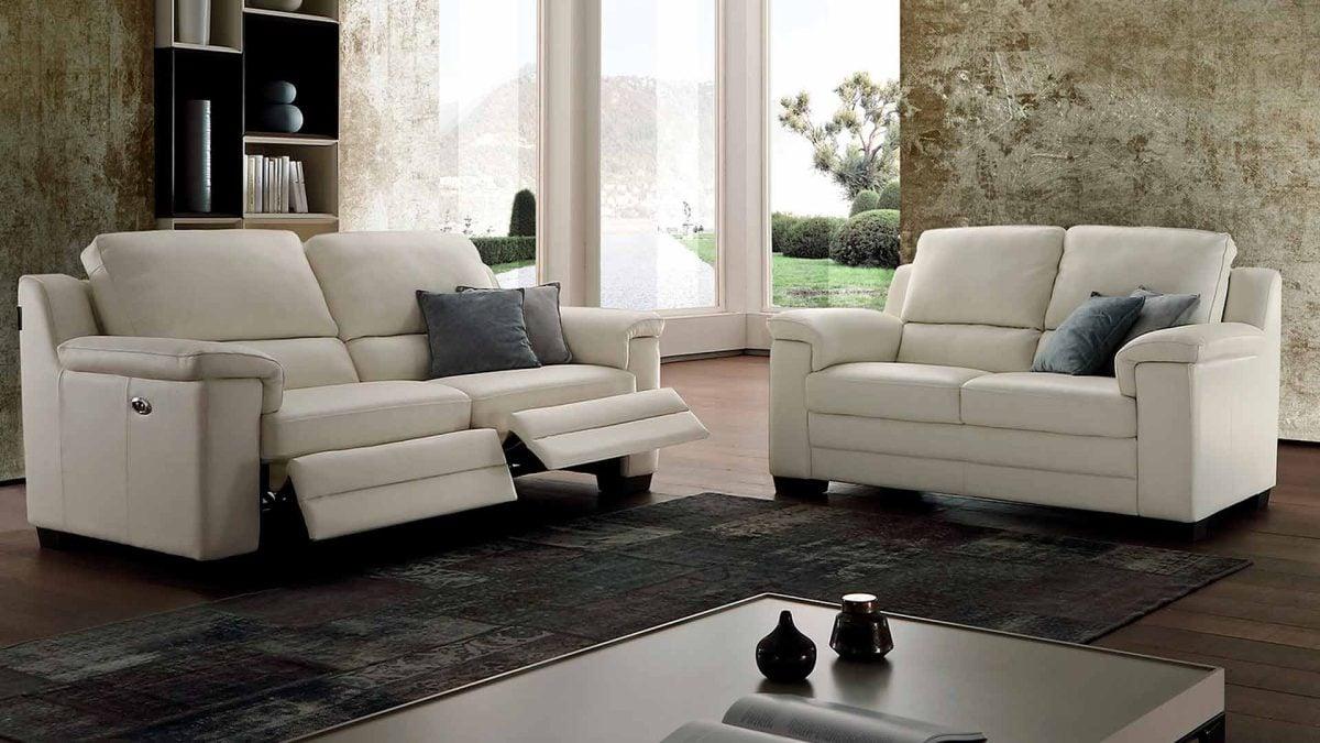 chateau-d-ax–ALIDA-divano-relax-bianco