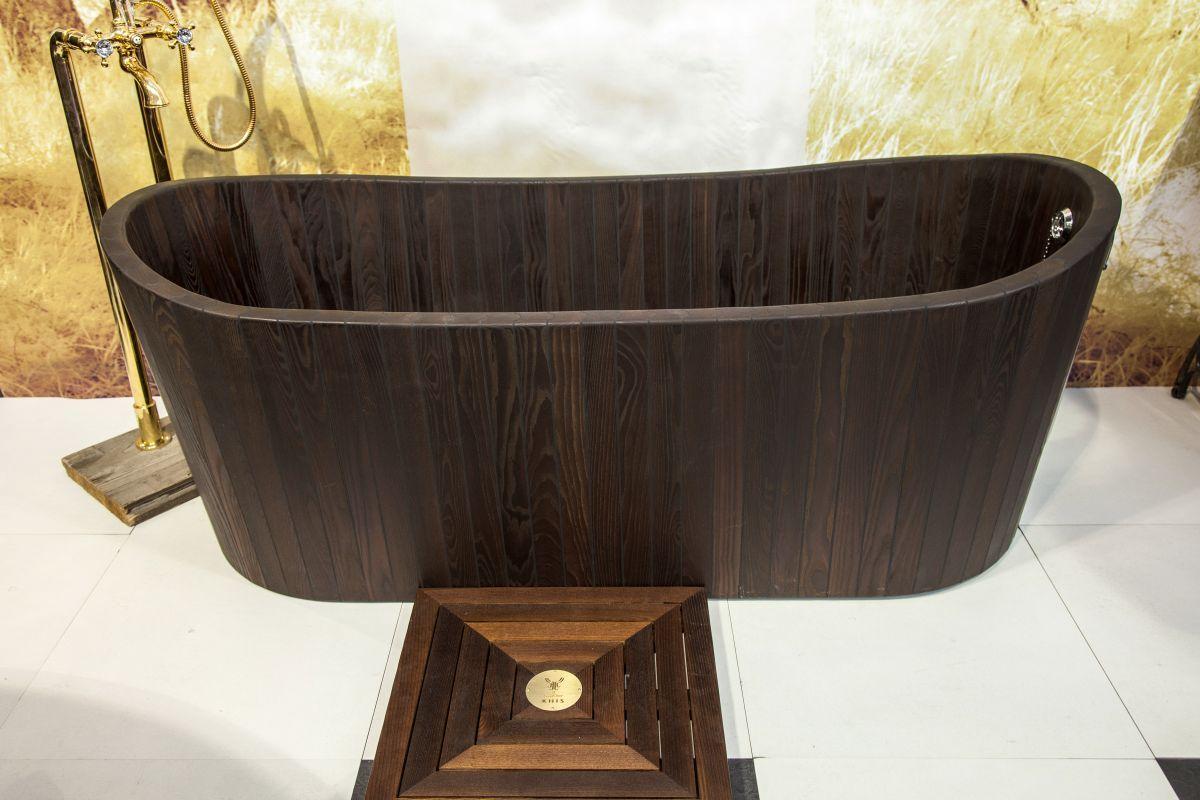 come-costruire-vasca-da-bagno-in-legno