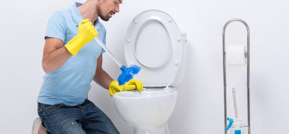 come-pulire-scarico-wc-4