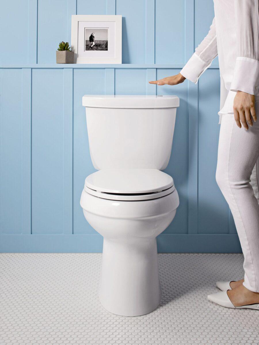 come-pulire-scarico-wc-9
