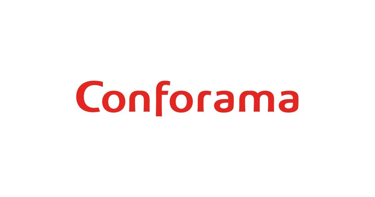 conforama-catalogo-2021-copertina-2