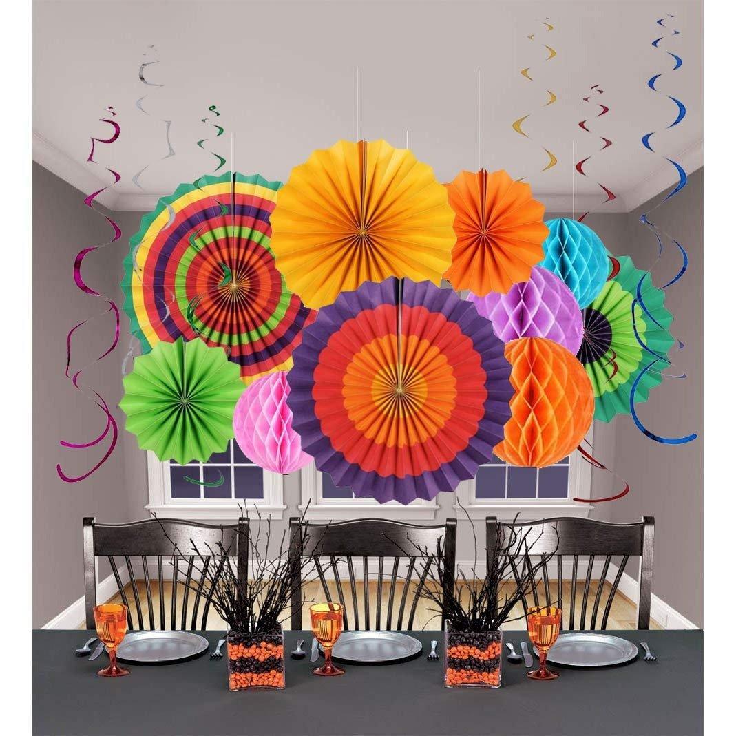 decorare-casa-carnevale1
