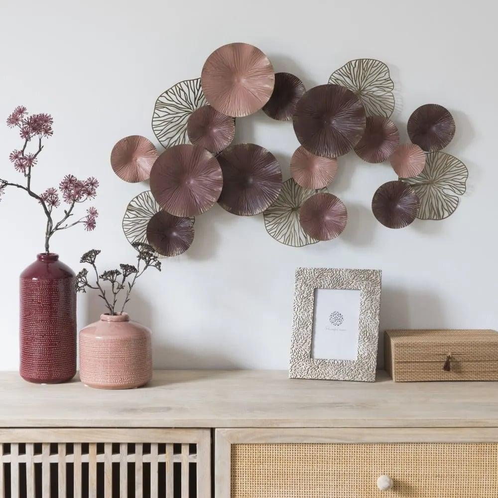 decorazioni-parete-1