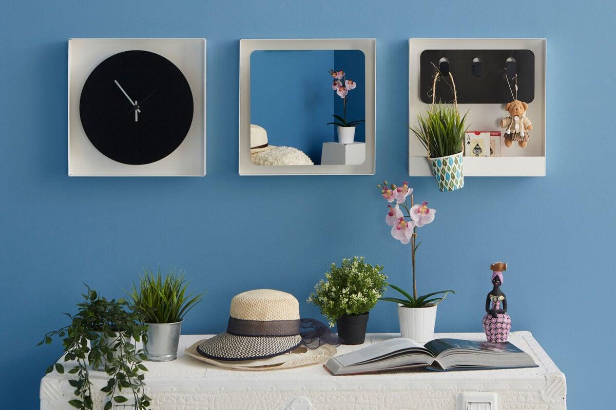 decorazioni-parete-8