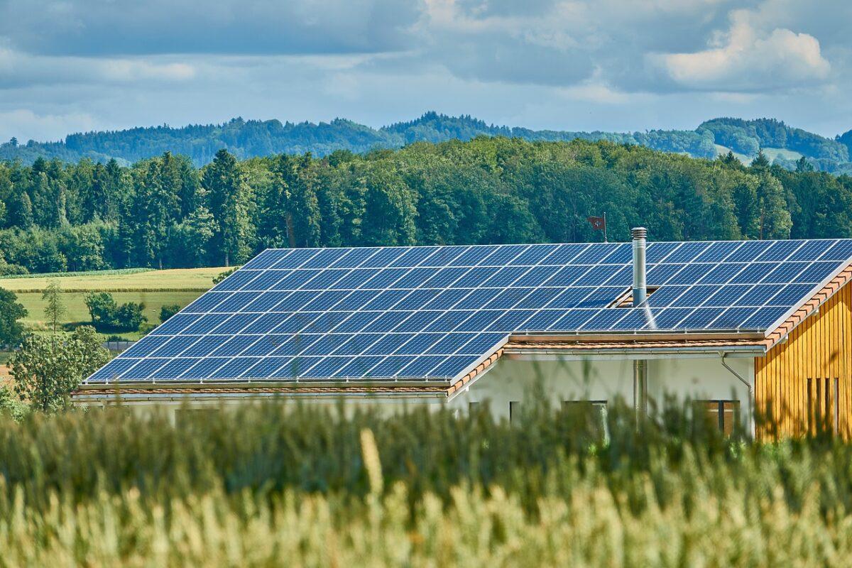 pannelli-solari-gratis-ecobonus