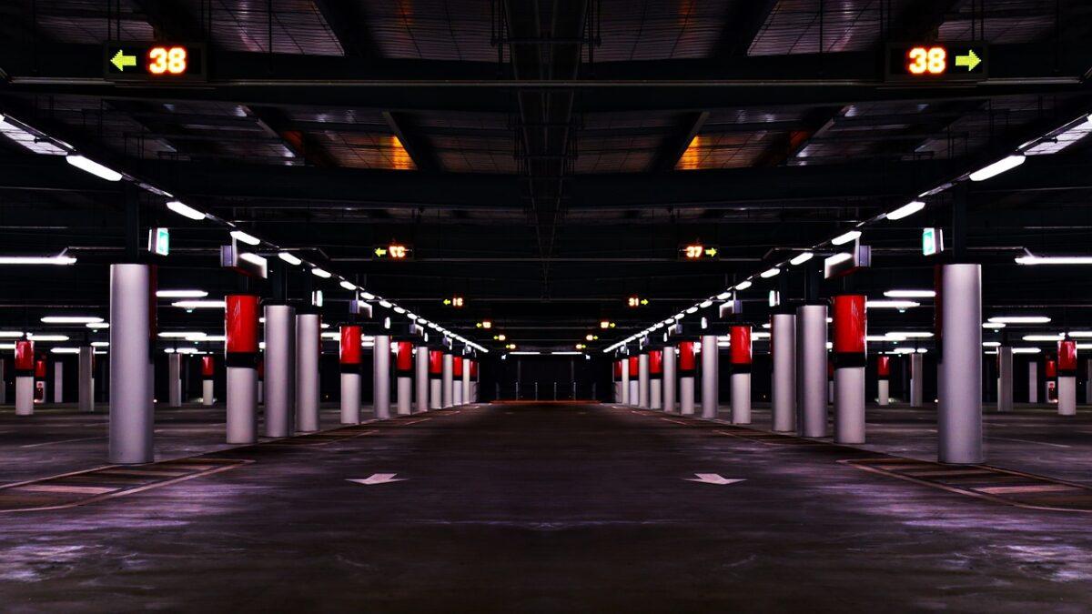 garage-quale-scegliere