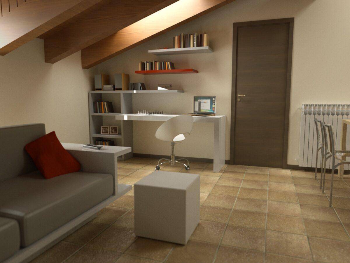 idee-ingresso-open-space2