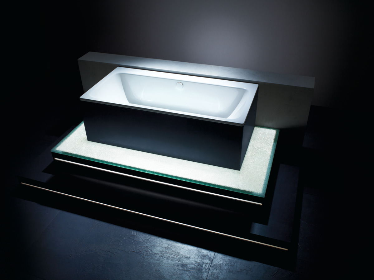 kaldewei-catalogo-2021-04