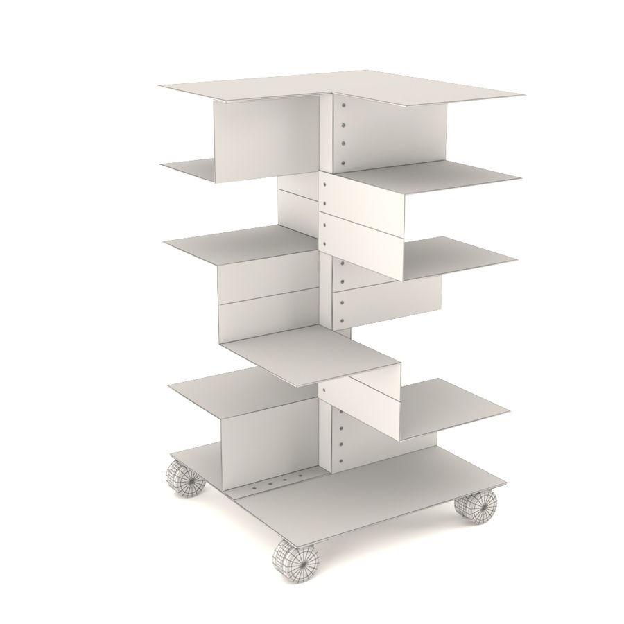 libreria-mobil-librespiral12
