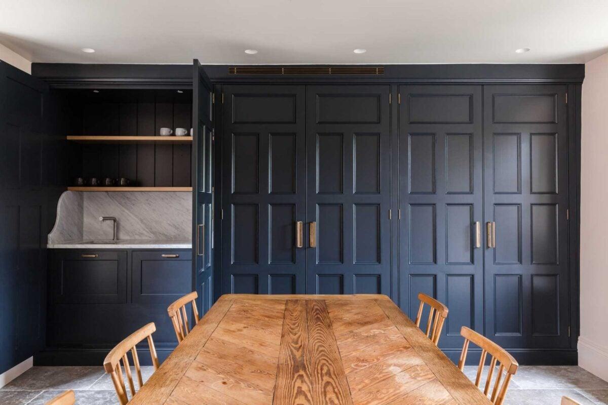 mobili-cucina-scomparsa-1