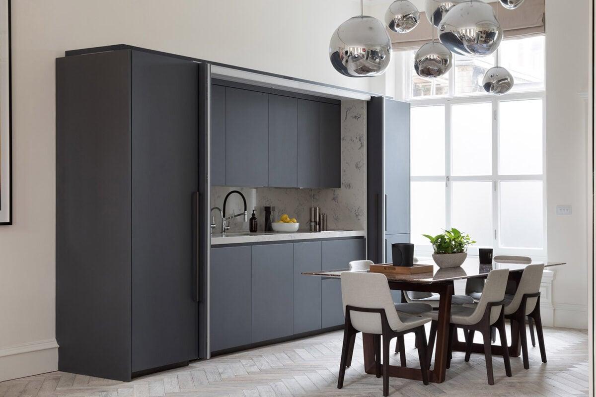 mobili-cucina-scomparsa-10