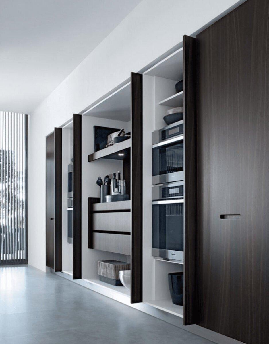 mobili-cucina-scomparsa-5