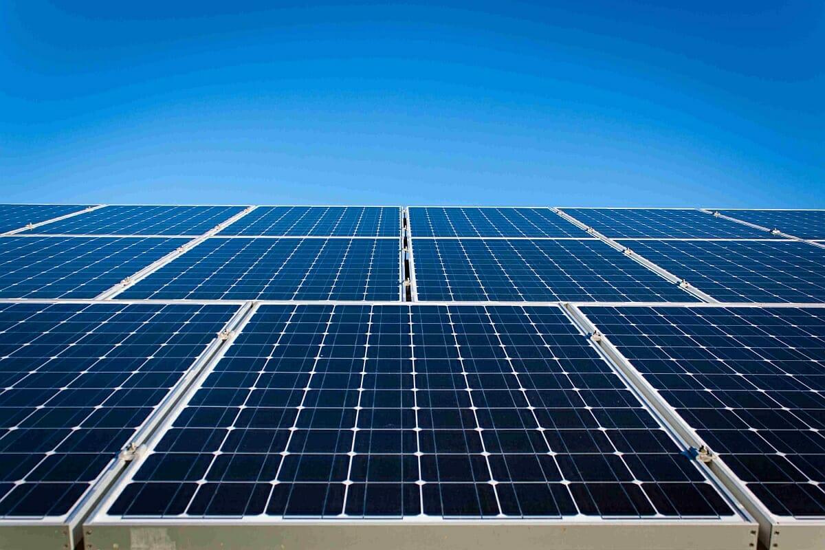 pannelli-solari-tag-1