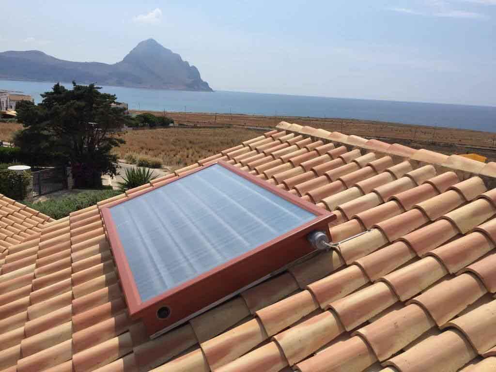 pannelli-solari-tag-2