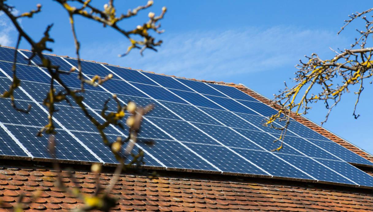 pannelli-solari-tag-3