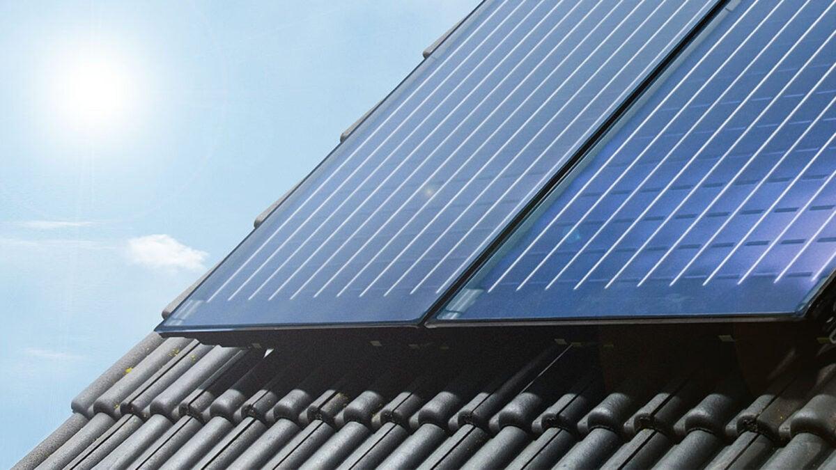 pannelli-solari-tag-4