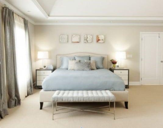 pareti-color-tortora-camera-letto-39