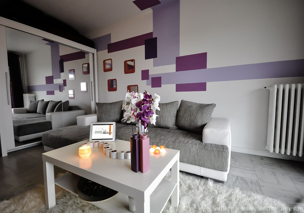 pareti-grigio-soggiorno-1