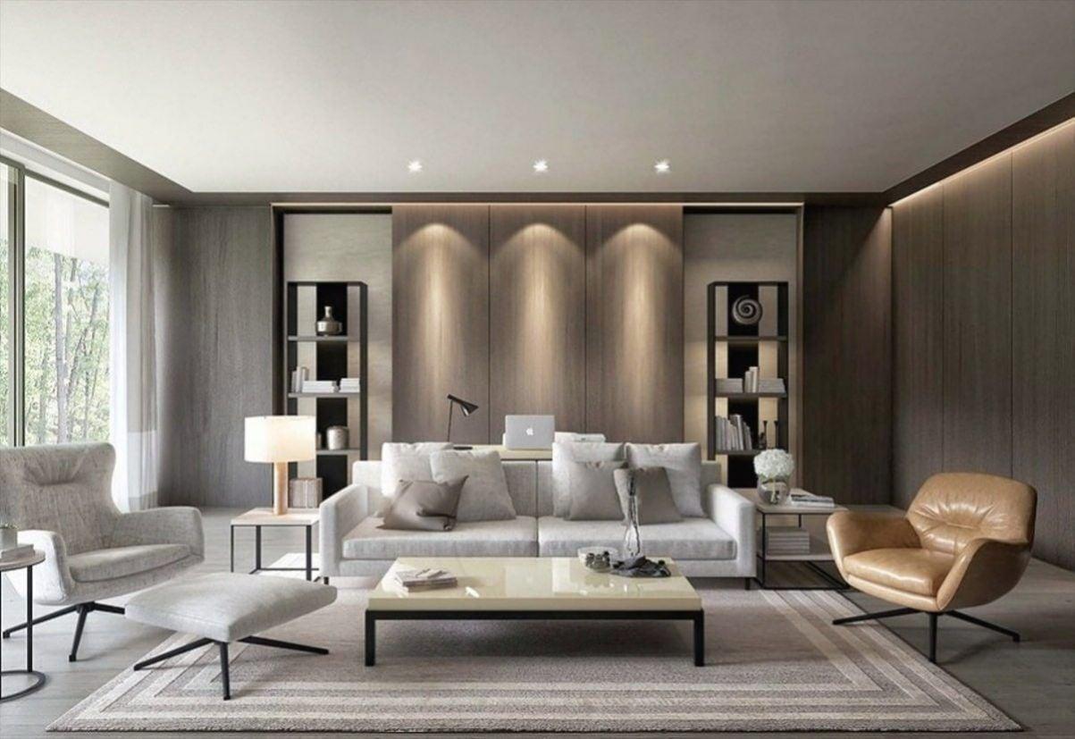 pareti-grigio-soggiorno-10