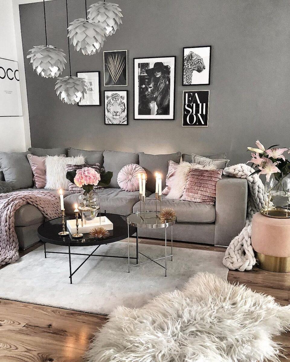 pareti-grigio-soggiorno-16