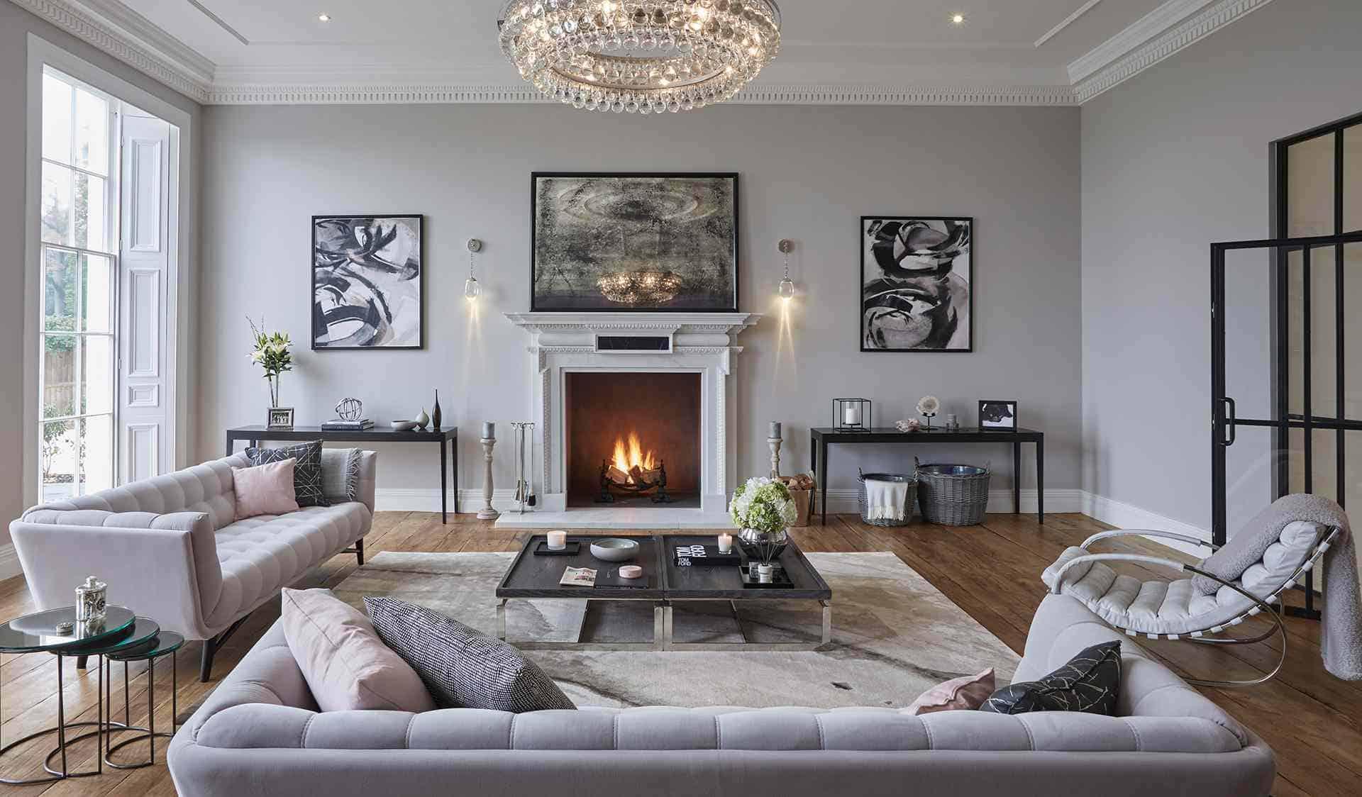 pareti-grigio-soggiorno-26
