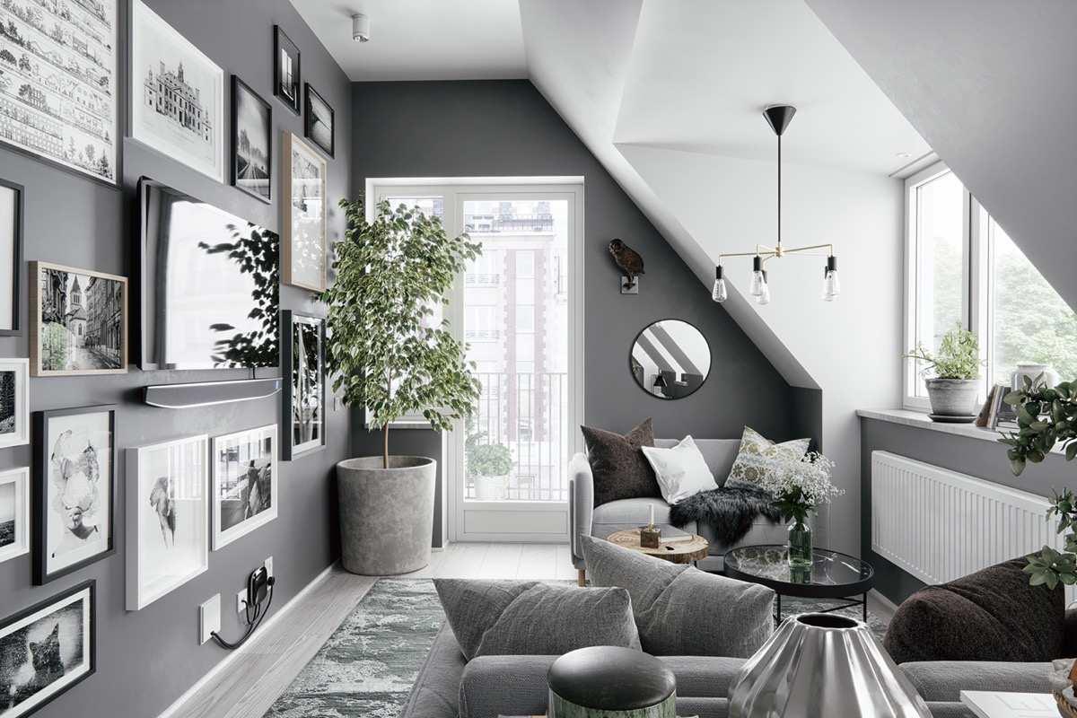 pareti-grigio-soggiorno-31