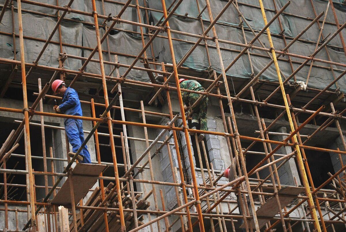 sismabonus-abbattere-ricostruire