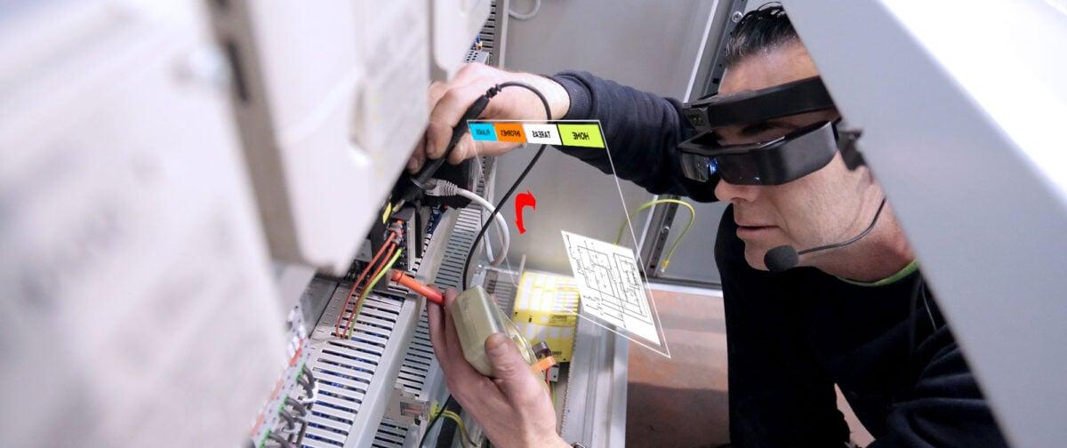 pronto-intervento-elettricista-10