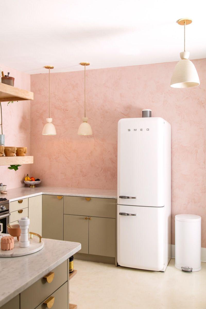 Cucina stile anni 40: idee che guardano al passato