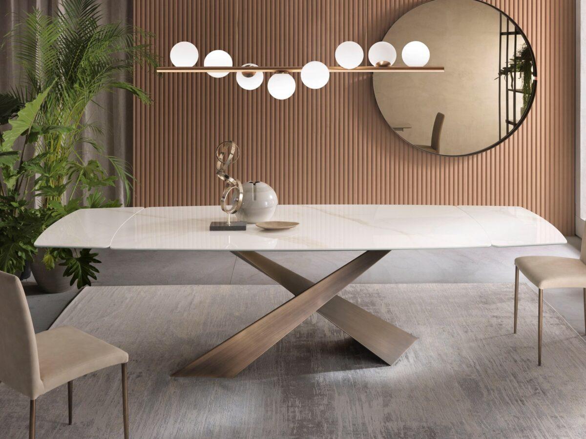 tavolo-da-pranzo-rettangolare-010