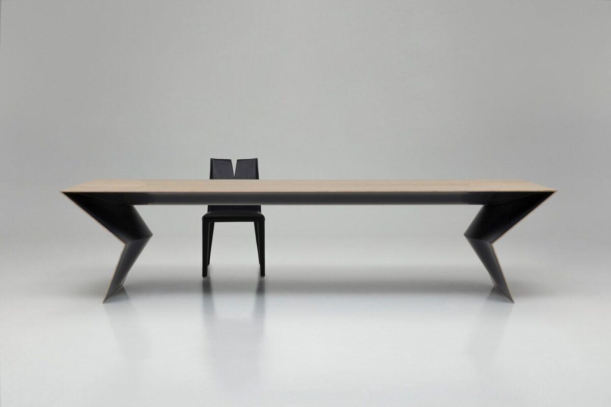 tavolo-da-pranzo-rettangolare-03