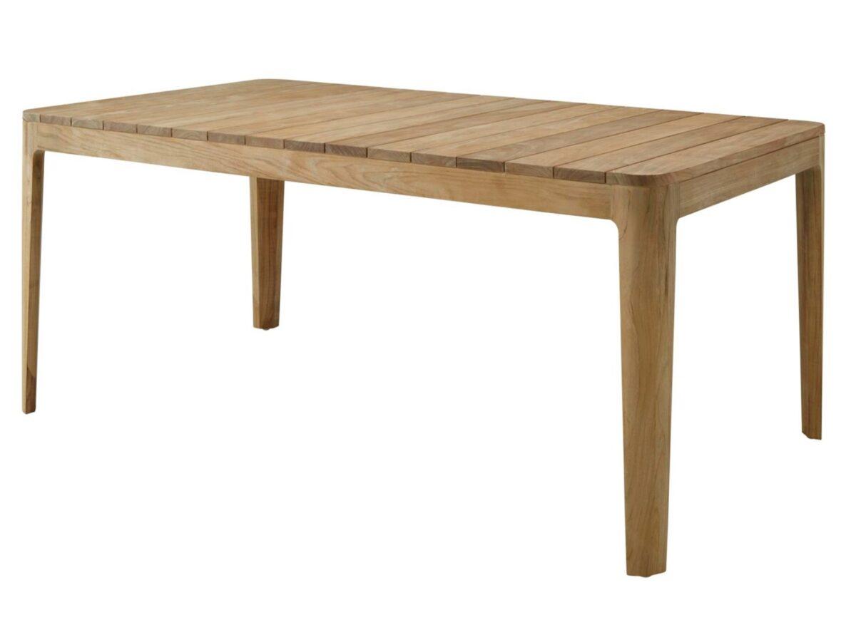 tavolo-da-pranzo-rettangolare-04
