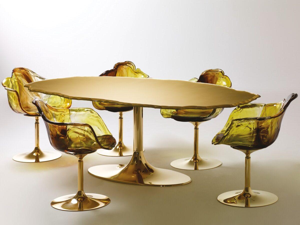 tavolo-da-pranzo-rettangolare-09