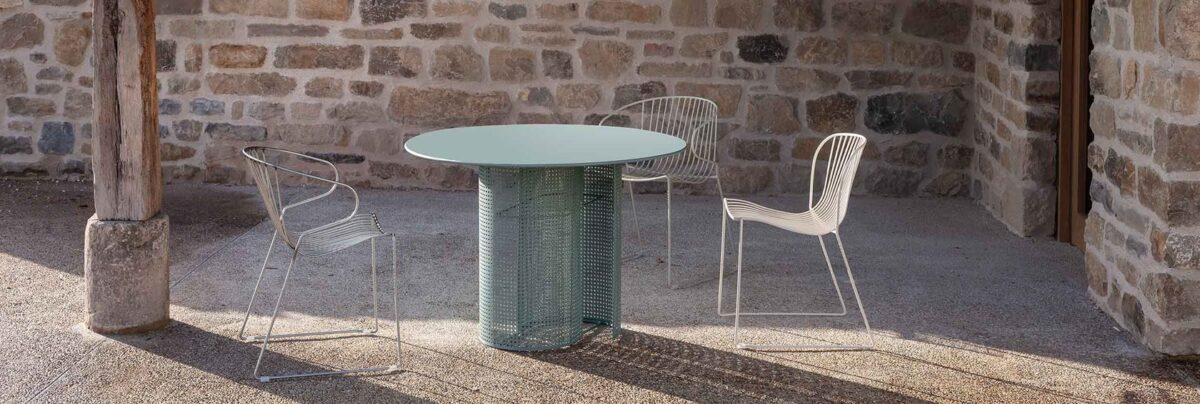 tavolo-da-pranzo-rotondo-011