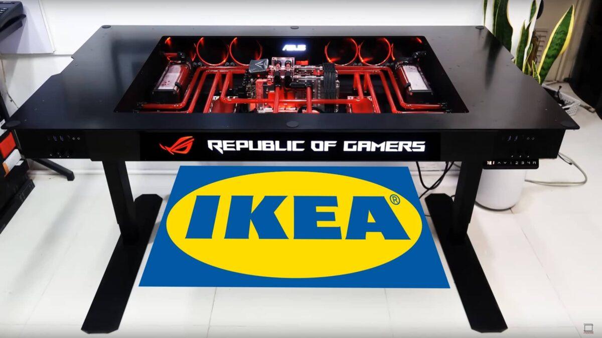 IKEA-Asus-ROG-0