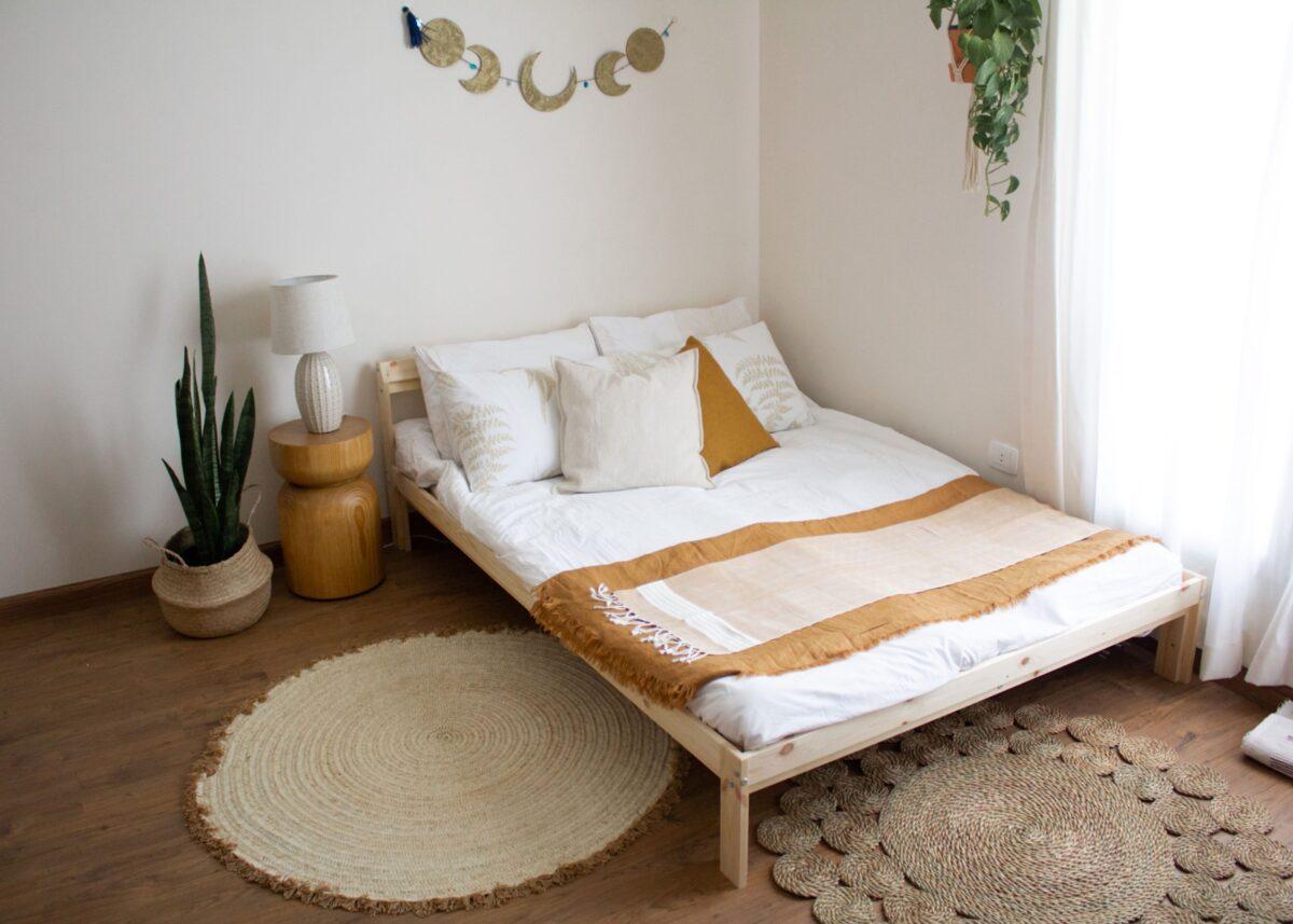 abbellire-camera-da-letto-piccola-2