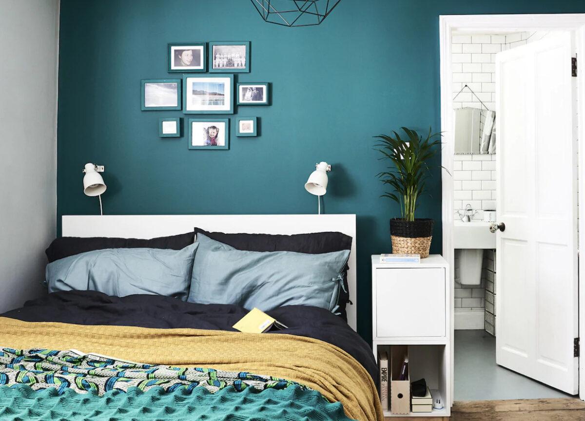 abbellire-camera-da-letto-piccola-21