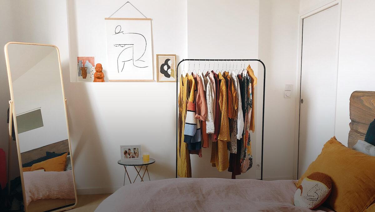 abbellire-camera-da-letto-piccola-4