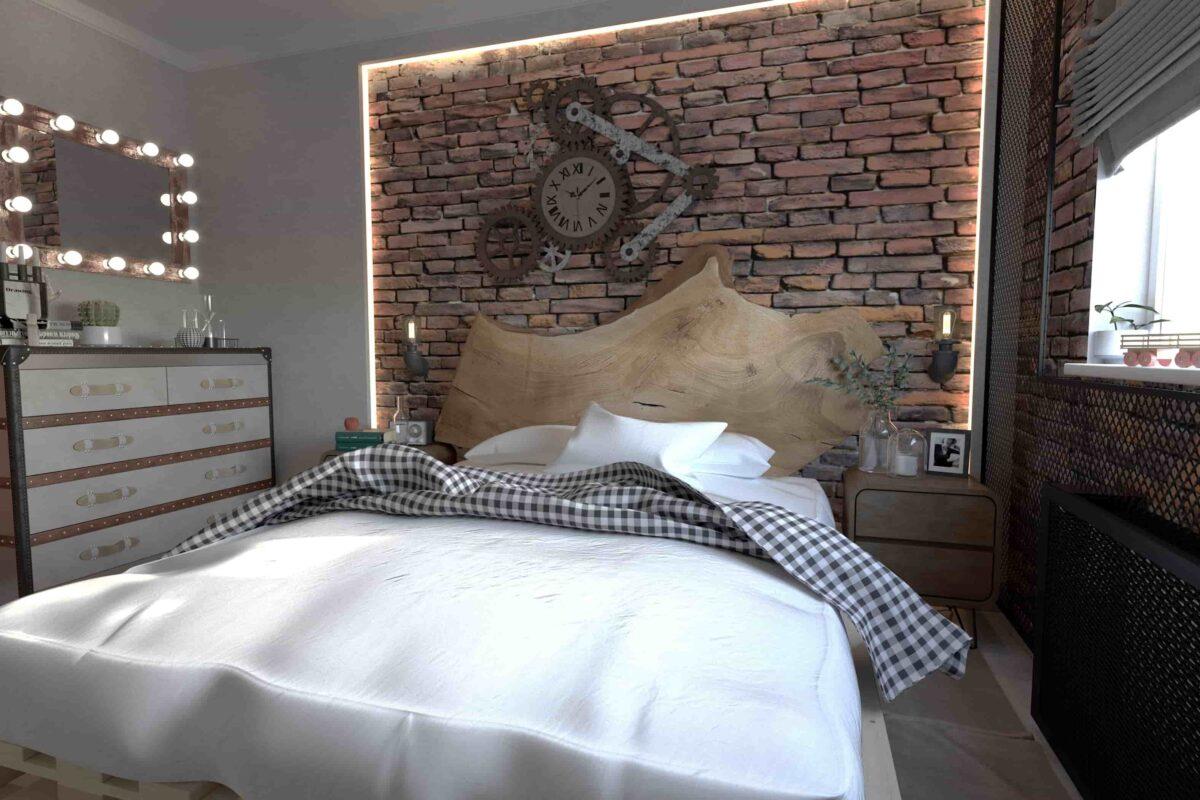 abbellire-camera-da-letto-piccola-6