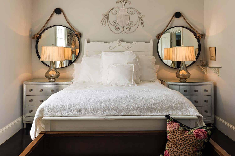 abbellire-camera-da-letto-piccola-7