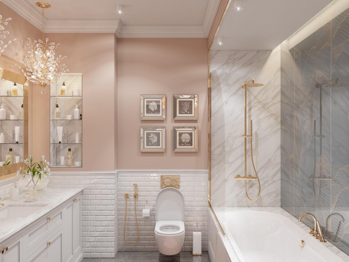 bagno-pareti-color-rosa-4