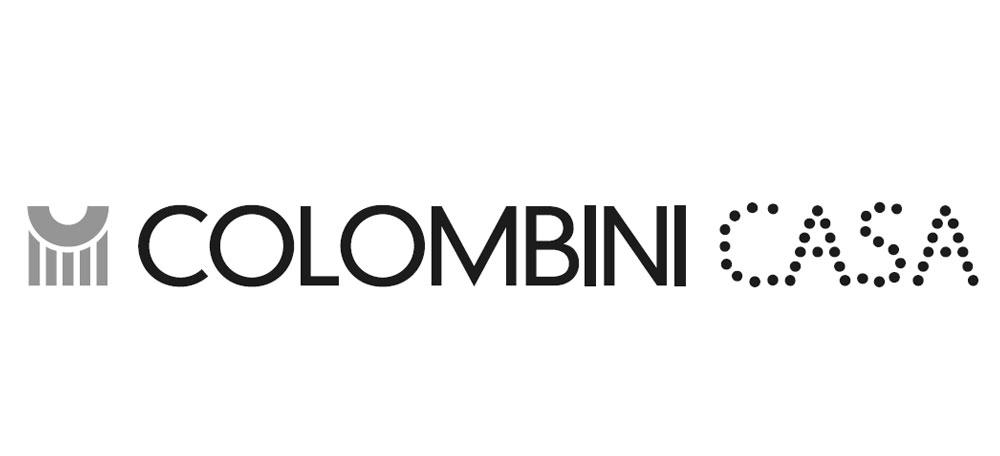 colombini-casa-logo