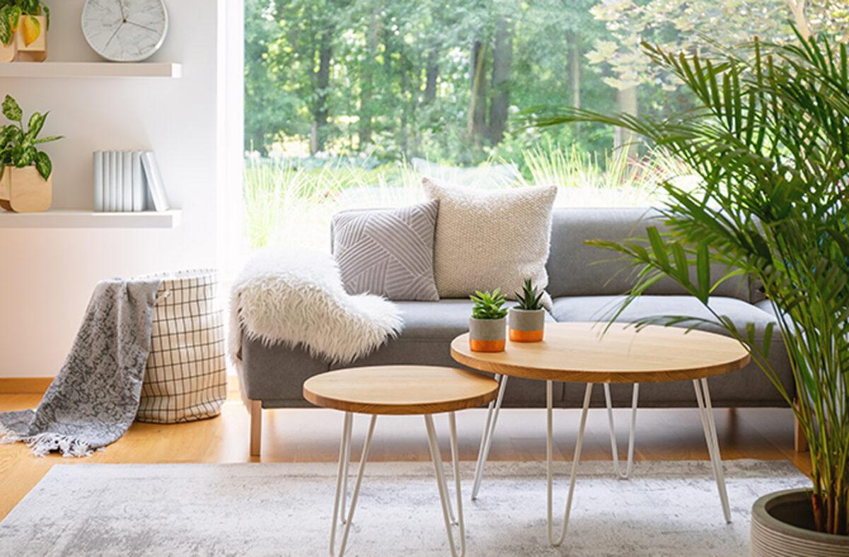 come-arredare-la-veranda-in-stile-scandinavo-11