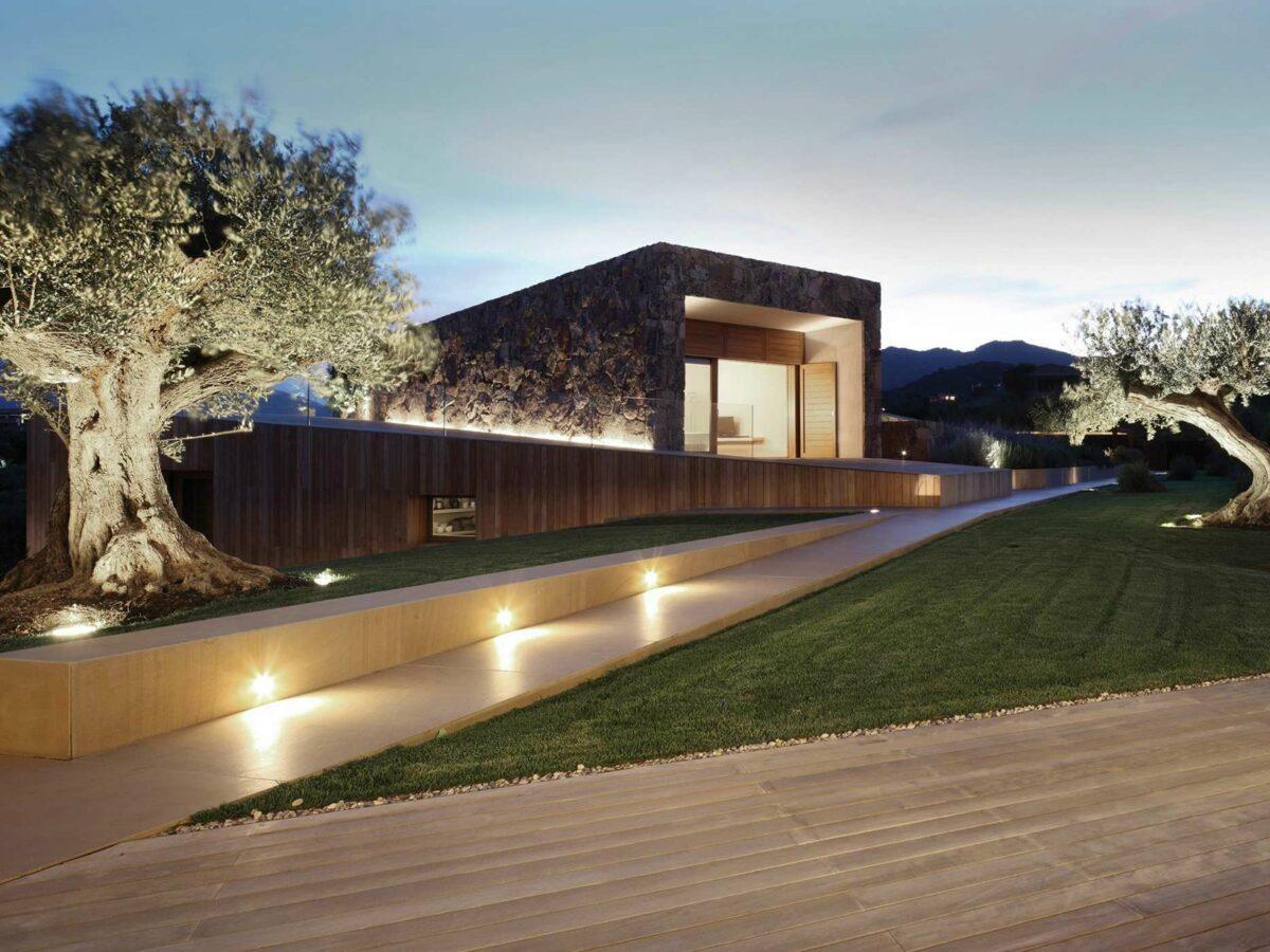 come-progettare-illuminazione-giardino-3