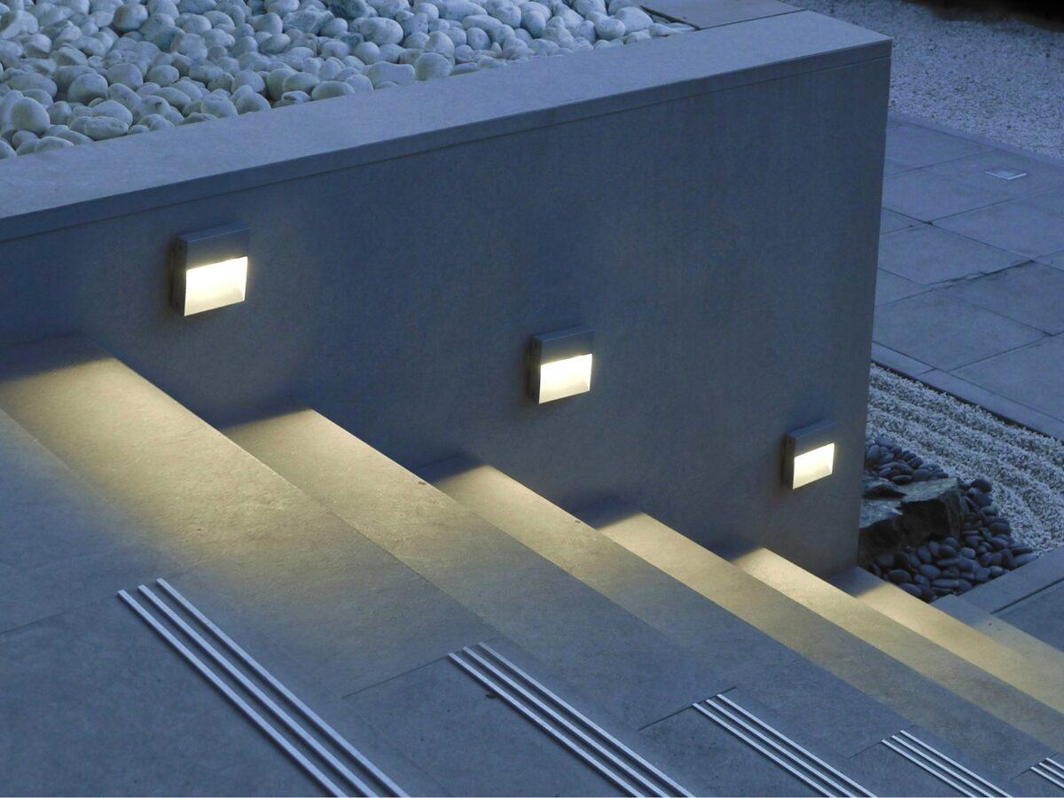 come-progettare-illuminazione-giardino-4
