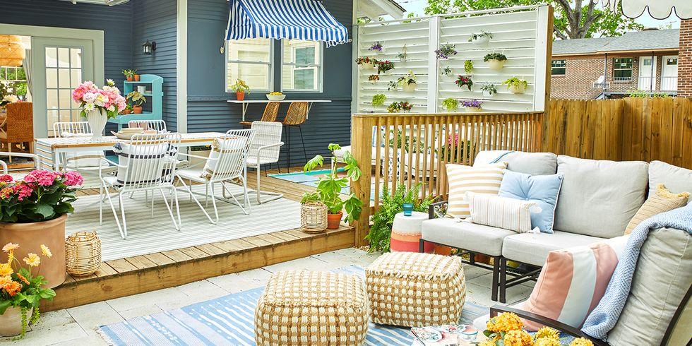 decorare-veranda-01