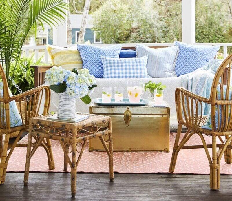 decorare-veranda-011