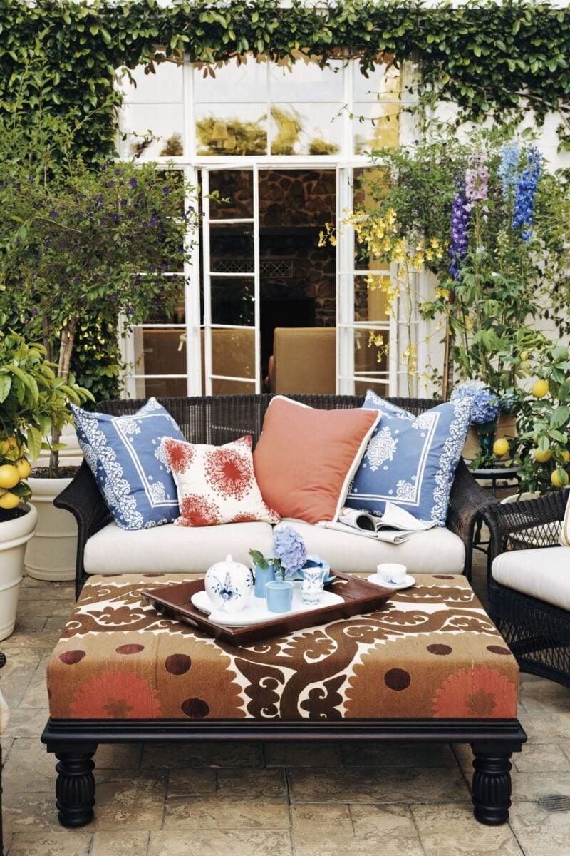 decorare-veranda-03