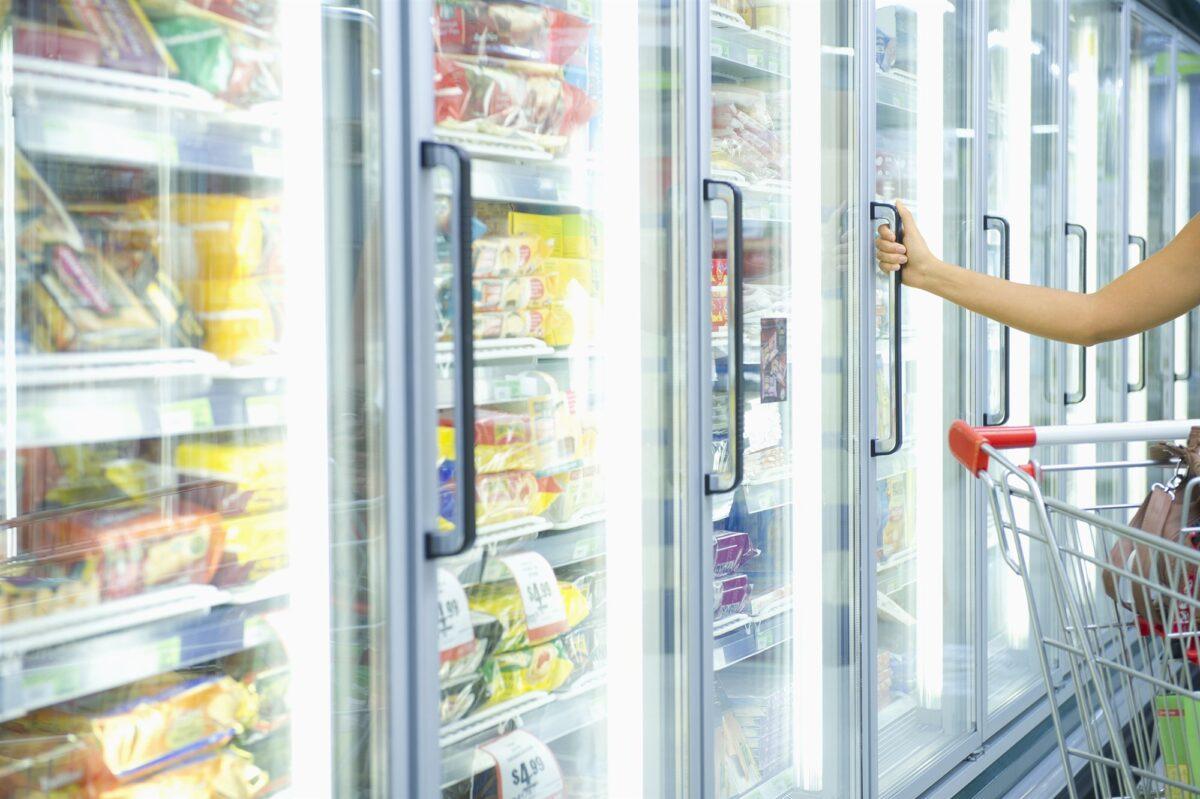 errori-da-non-fare-spesa-supermercato-5